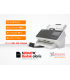 Máy scan, scanner Kodak Alaris S2060W (60ppm, 7000ppd, A4, Wifi, RJ45)  | Workgroup  | Kodak  | khuetu.vn
