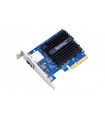 Synology Add-in Card E10G18-T1