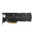 Synology Add-in Card E10M20-T1