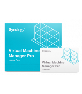 Virtual Machine Manager Pro | Phân phối Synology | ⓿❽❻❽❺⓿❺⓿❺❺ | khuetu.vn
