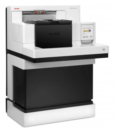 Máy scan, scanner Kodak i5850 (210ppm, No limit ppd, A3, ADF 750 sheets, Flatbed)  | Production  | Kodak  | khuetu.vn