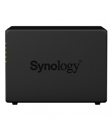 Synology DiskStation DS418play | Phân phối Synology | ⓿❽❻❽❺⓿❺⓿❺❺ | khuetu.vn