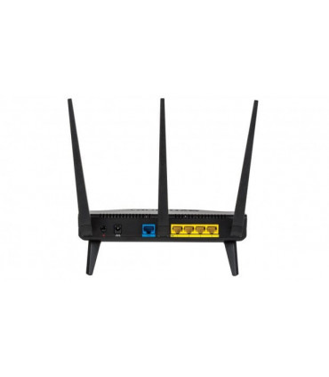 Synology Router RT1900ac  | Networking  |   | khuetu.vn