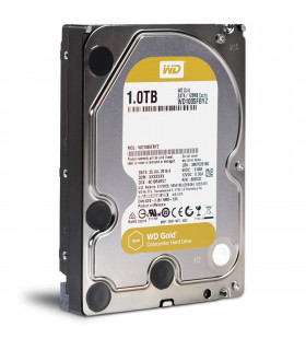 WD RED GOLD ENTERPRISE 1TB 3.5 Inch SATA HDD 7200rpm 128MB Cache (WD1005FBYZ) | Phân phối WESTERN DIGITAL | ⓿❽❻❽❺⓿❺⓿❺❺ | khue...
