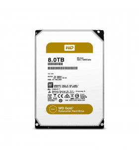 WD RED GOLD ENTERPRISE 8TB 3.5 Inch SATA HDD 7200rpm 128MB Cache (WD8002FRYZ) | Phân phối WESTERN DIGITAL | ⓿❽❻❽❺⓿❺⓿❺❺ | khue...