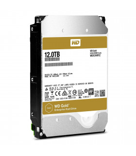 WD RED GOLD ENTERPRISE 12TB 3.5 Inch SATA HDD 7200rpm 256MB Cache (WD121KRYZ) | Phân phối WESTERN DIGITAL | ⓿❽❻❽❺⓿❺⓿❺❺ | khue...