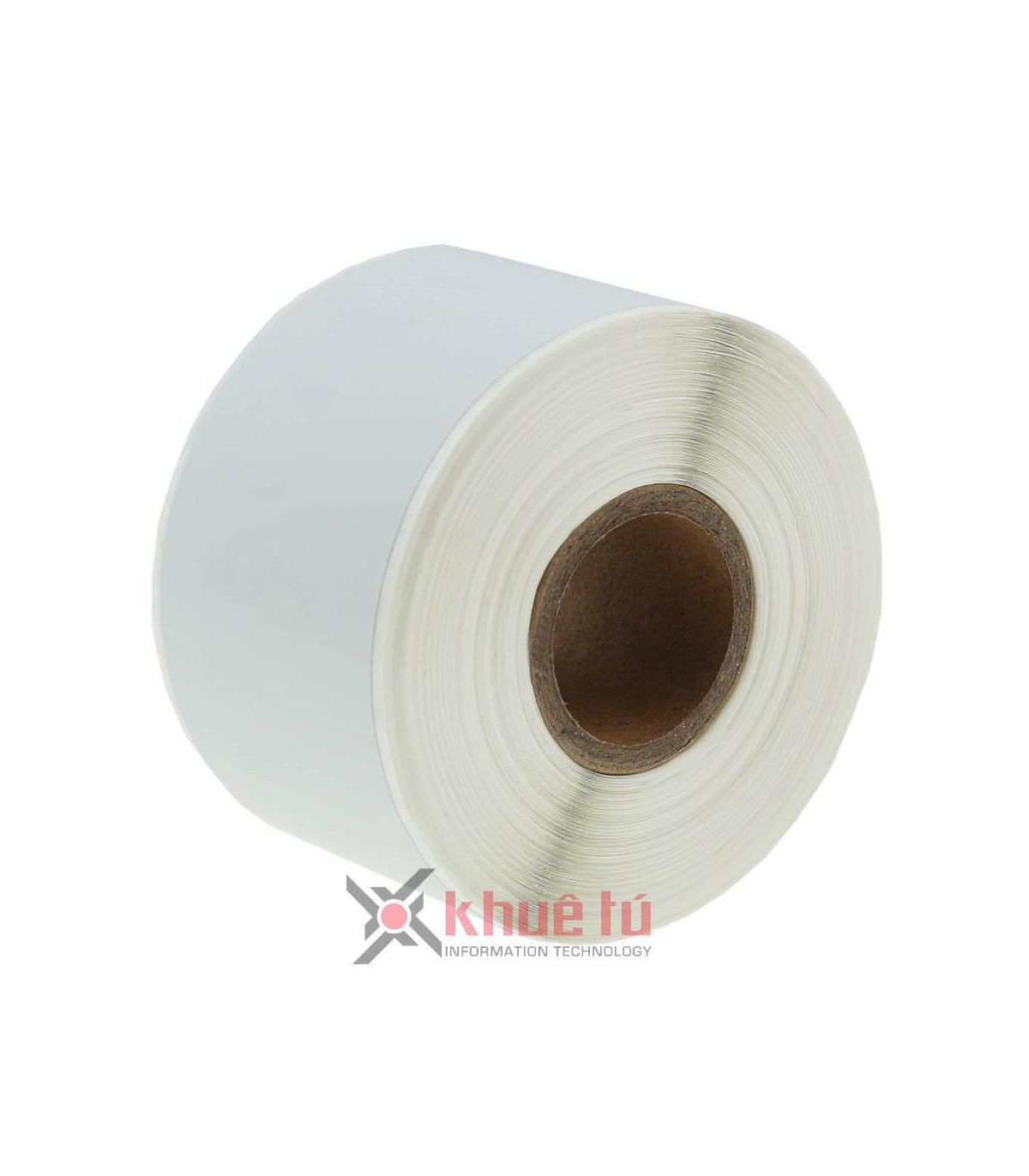 DM-A99018, Black on White, 38mm x 190mm x 110 Labels | ⓿❽❻❽❺⓿❺⓿❺❺ | Nhãn in, tem in, giấy in, băng nhãn, tape in | khuetu.vn